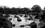 monte-roraima-fotos-11
