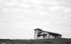 monte-roraima-fotos-15