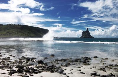 ilha de noronha