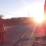 San Pedro de Atacama – Veja como chegar de Avião ou Ônibus