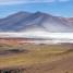 Deserto de Atacama – Mochilão (Post Guia)