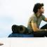14 filmes para inspirar sua viagem de mochilão