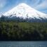 Pucón – O charme do Chile | Guia para Mochileiros