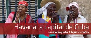 havana-capital-de-cuba