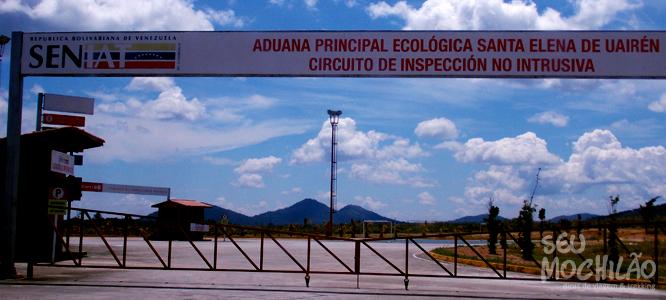 fronteira-venezuela-2