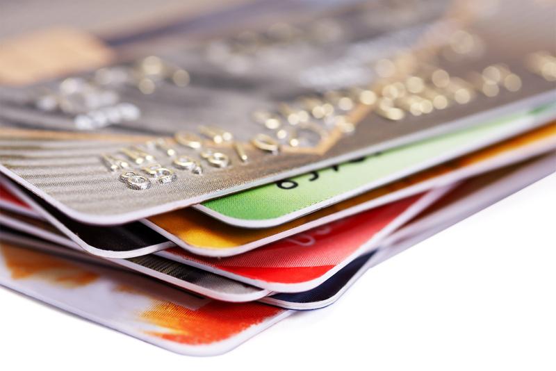 Como sacar dinheiro no exterior saiba aqui seu mochil o Sacar dinheiro no exterior banco do brasil