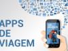 apps-de-viagem