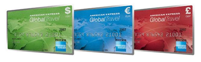 como-viajar-com-dinheiro-4