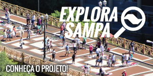 EXPLORA_SAMPA