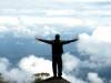 o-trekking-e-seus-sentidos