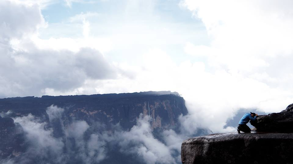 trekking e seus sentidos2