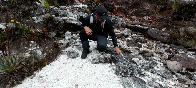 monte-roraima-vale-dos-cristais