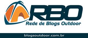 logo-rbo