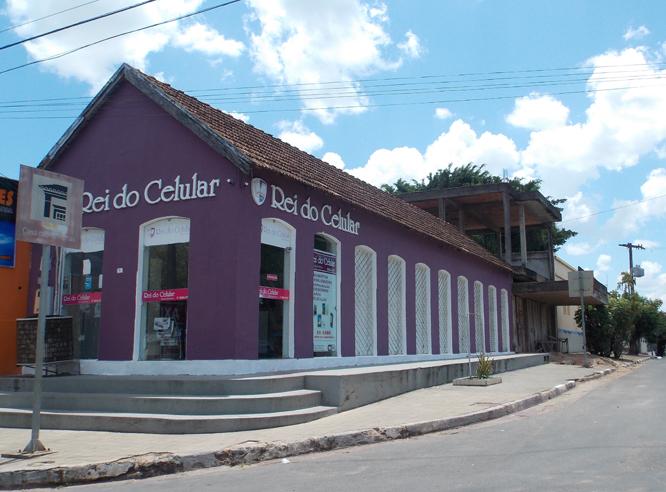 Casa-das-Doze-Portas