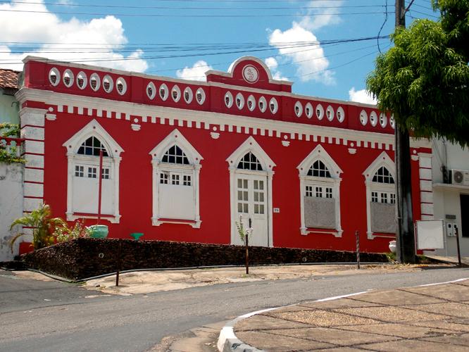 casa-petita-brasil