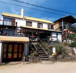 hostel-casa-de-las-boyas