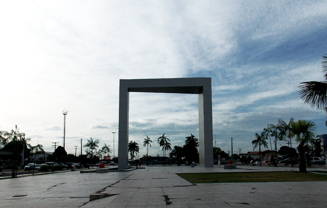portal-do-milenio