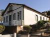 Hostel Harpia9
