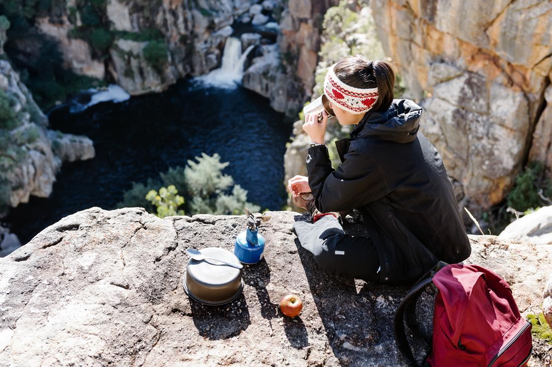 viagem-aventura-alimentacao