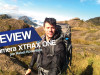 xtrax one - review