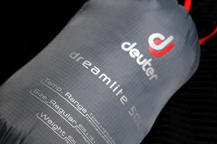 dream-lite-deuter04