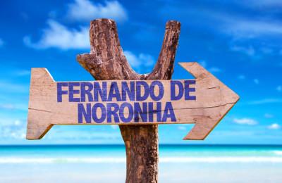 Hospedagem Fernando de Noronha