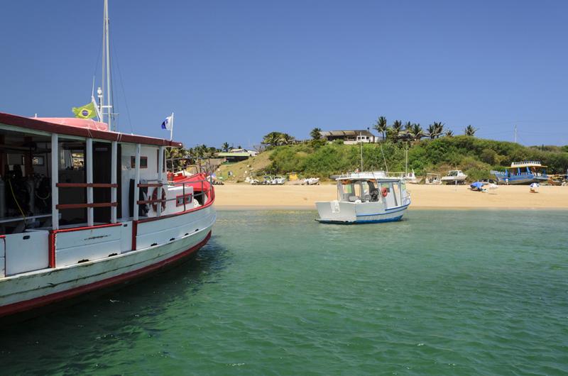 passeio-de-barco-noronha