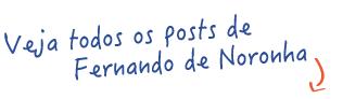 posts-noronha