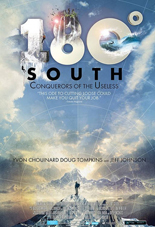 180-south-poster