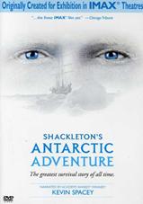 a-lendaria-expedicao-antartica-de-shackleton