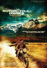 diarios-de-motocicleta-poster03