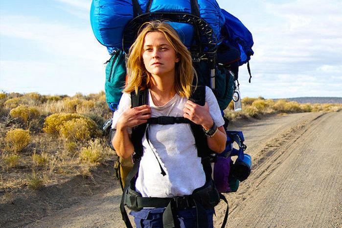 Filmes Para Inspirar Sua Viagem De Mochilão Seu Mochilão