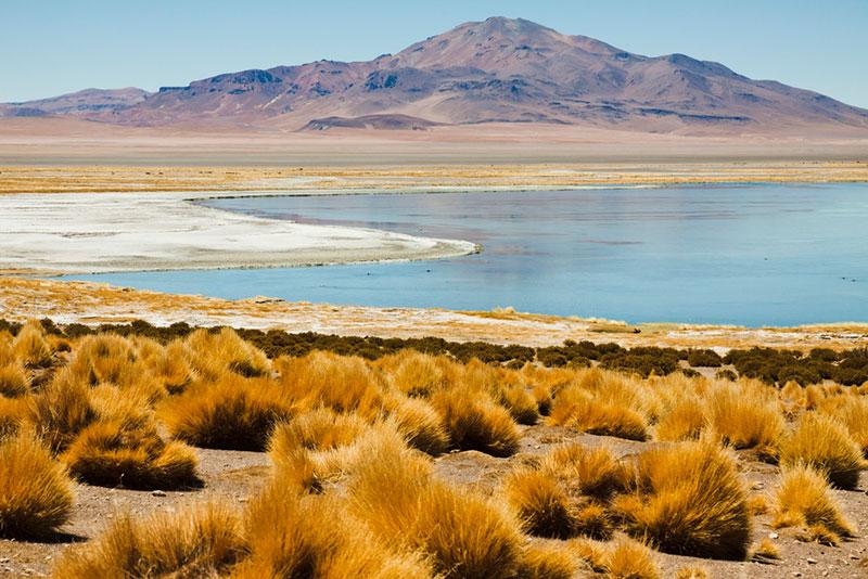 O que levar para o Deserto do Atacama?