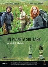 planeta-solitario