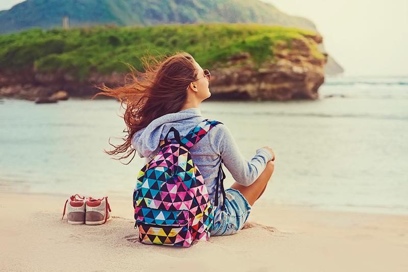 por-que-viajar-sozinho2