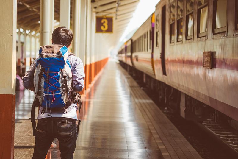 por-que-viajar-sozinho3