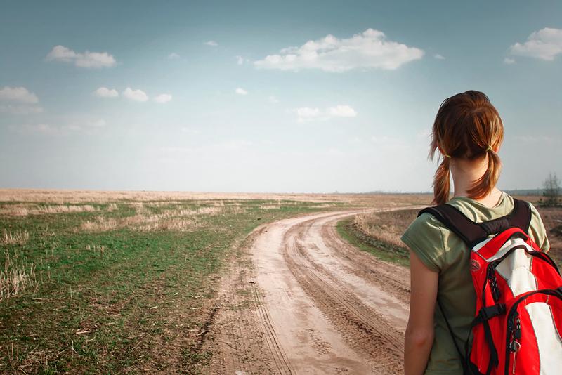 viajar-sozinha