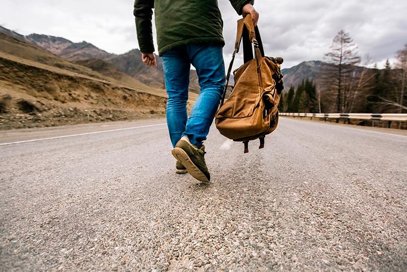 viajar-sozinho