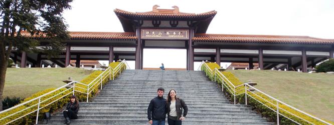 templo-zu-lai-13