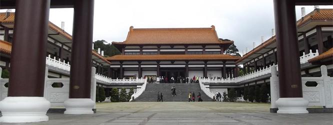 templo-zu-lai