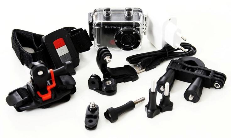 cmera-e-filmadora-xtrax-one-12mp-lcd-de-2-prova-dagua-336501-MLB20351031535_072015-F