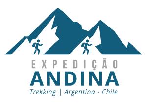expedicao-andina