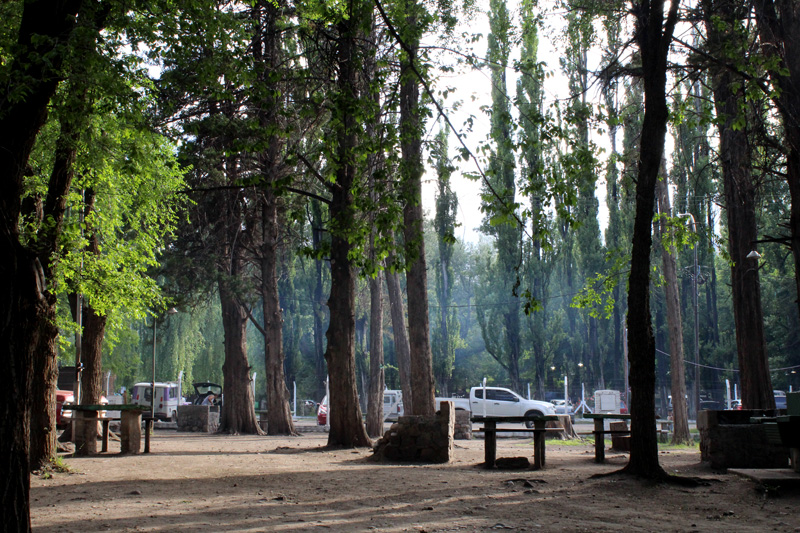 Manzano Histórico
