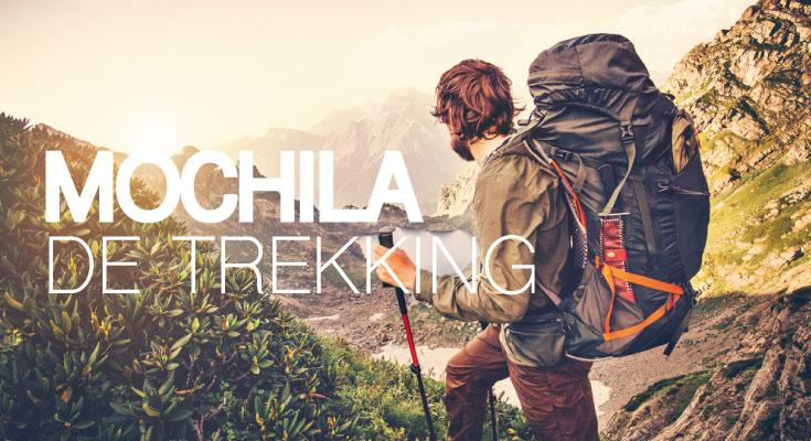 mochila-de-trekking