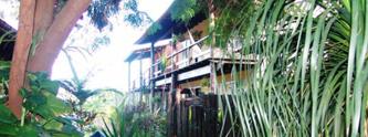 pousada-bambu-brasil