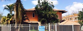 reges-hostel