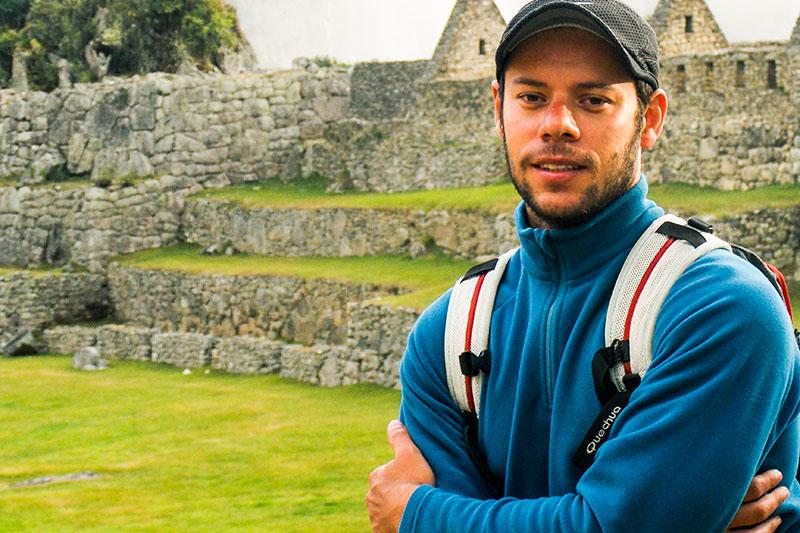 Machu Picchu - Qual a melhor época?