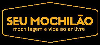 Logo Seu Mochilão
